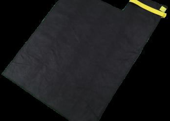 PSI Environmental D Watering Bag