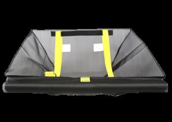PSI Environmental Yellowjacket Drain Inlet Filter